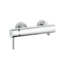 Essence Single-lever shower mixer 1/2"
