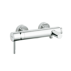 Essence Single-lever bath mixer 1/2"