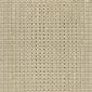 Mosaico Adria 30x30cm Pulido Gris | Ceramic mosaics | Saloni