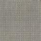Mosaico Deba 30x30cm Pulido Antracita | Mosaicos de cerámica | Saloni