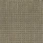 Mosaico Alcor 30x30cm Pulido Bronce | Mosaicos de cerámica | Saloni