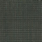 Mosaico Purest 30x30cm Pulido Negro | Mosaicos de cerámica | Saloni