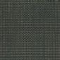 Mosaico Purest 30x30cm Pulido Negro | Mosaics | Saloni