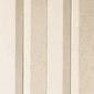 Obliqua 23,7x59cm Marfil | Wall tiles | Saloni