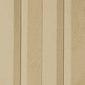 Obliqua 23,7x59cm Crema | Ceramic tiles | Saloni