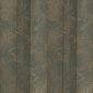 Obliqua 23,7x59cm Bronce | Ceramic tiles | Saloni