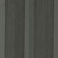 Obliqua 23,7x59cm Negro | Keramik Fliesen | Saloni