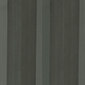 Obliqua 23,7x59cm Negro | Ceramic tiles | Saloni