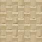 Mosaico Obliqua 23,7x59cm Marfil | Mosaicos de cerámica | Saloni