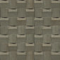 Mosaico Obliqua 23,7x59cm Bronce | Mosaicos de cerámica | Saloni