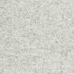 light grey melange | 120M | Wandpaneele | acousticpearls