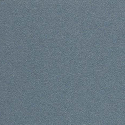 grafite grey | 154 | Wall panels | acousticpearls