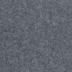 middle grey melange | 170M | Wall panels | acousticpearls