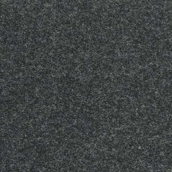 dark grey melange | 180M | Wall panels | acousticpearls