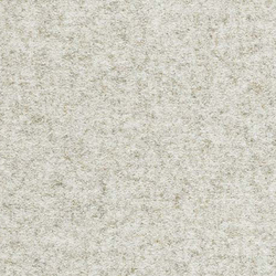 beige melange | 220M | Wall panels | acousticpearls