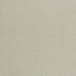 sand grey | 224 | Wall panels | acousticpearls