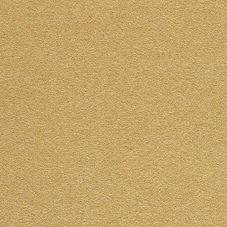 sahara beige | 236 | Wall panels | acousticpearls