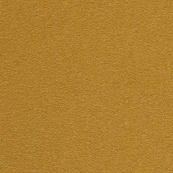 cognac brown | 246 | Wall panels | acousticpearls