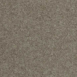 brown melange | 260M | Wall panels | acousticpearls