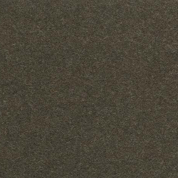 dark brown melange | 280M | Wall panels | acousticpearls