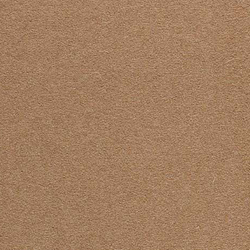nougat brown | 334 | Paneles murales | acousticpearls