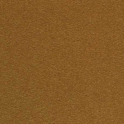 cinnamon brown | 346 | Wall panels | acousticpearls
