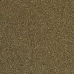 tabac brown | 356 | Wall panels | acousticpearls