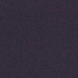dark aubergine | 376 | Wall panels | acousticpearls