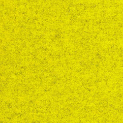 yellow melange | 421M | Wall panels | acousticpearls