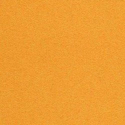 mandarin orange | 444 | Wall panels | acousticpearls