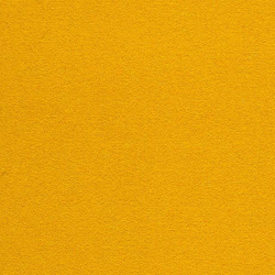 golden orange | 462 | Paneles murales | acousticpearls