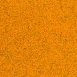 orange melange | 521M | Wall panels | acousticpearls