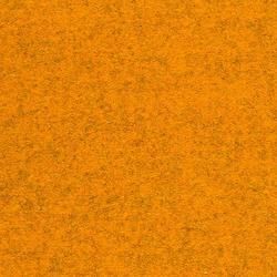 orange melange | 521M | Panneaux muraux | acousticpearls