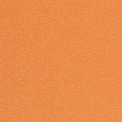 soft orange | 526 | Wall panels | acousticpearls