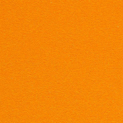 sunny orange | 536 | Wall panels | acousticpearls