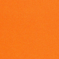 pure orange | 542 | Wandpaneele | acousticpearls