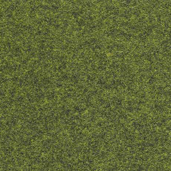 yellow black melange | 471M | Panneaux muraux | acousticpearls