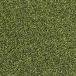 yellow black melange | 471M | Pannelli per pareti | acousticpearls