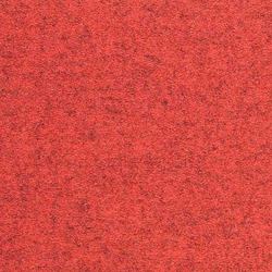 red melange | 531M | Wall panels | acousticpearls