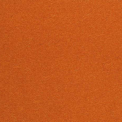 copper red | 552 | Wall panels | acousticpearls