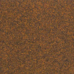 orange black melange | 571M | Wall panels | acousticpearls
