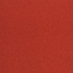 sienna red | 584 | Paneles murales | acousticpearls
