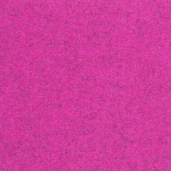 magenta melange | 621M | Wall panels | acousticpearls