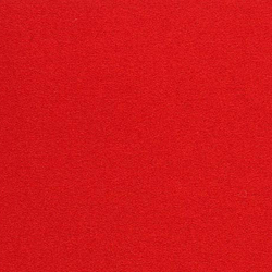 poppy red | 623 | Wall panels | acousticpearls