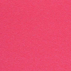 spicy pink | 626 | Wall panels | acousticpearls