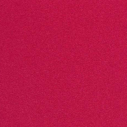 strawberry red | 636 | Wall panels | acousticpearls