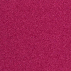 deep fuchsia | 652 | Paneles murales | acousticpearls