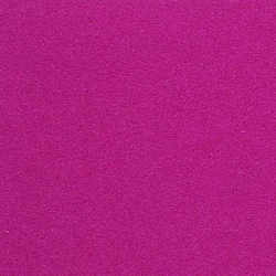 rasperry pink | 662 | Wall panels | acousticpearls