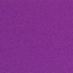 pure purple | 666 | Wall panels | acousticpearls