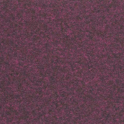 magenta black melange | 671M | Wall panels | acousticpearls